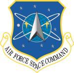 airforcespacecommand2.jpg