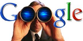 googled.jpg
