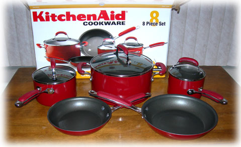kitchenaidcookery.jpg