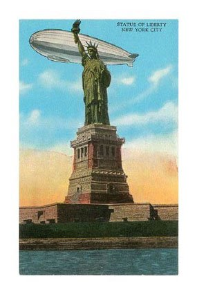 blimp-liberty.jpg