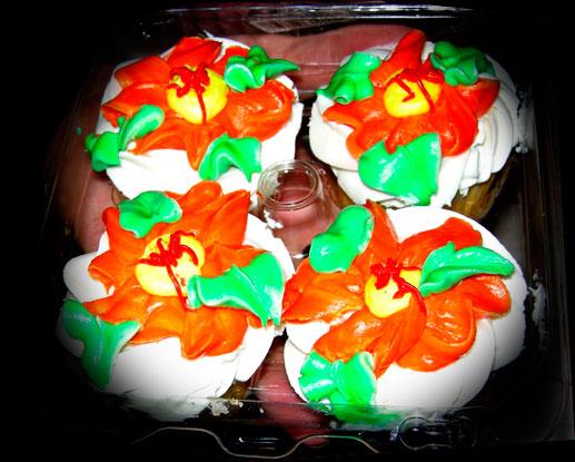 equinox-cakes.jpg