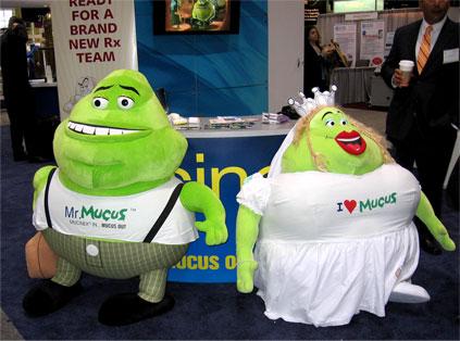mucus.jpg