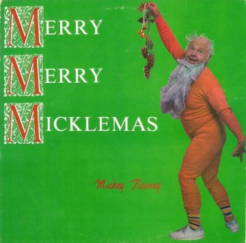 rooney_micklemas_original.jpg