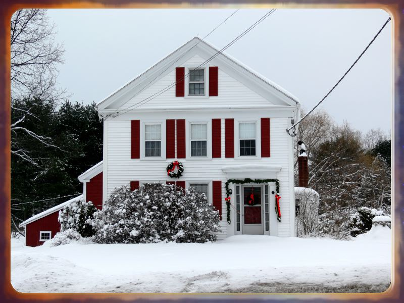 http://www.alienjesus.com/wp-content/uploads/2007/12/snow-house.jpg
