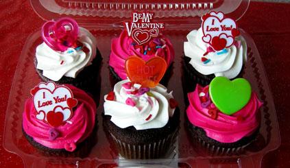 cupcakesv-day08.jpg