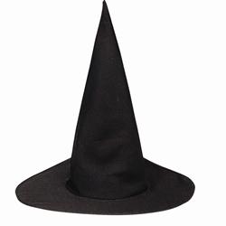 WitchesHatFox.jpg
