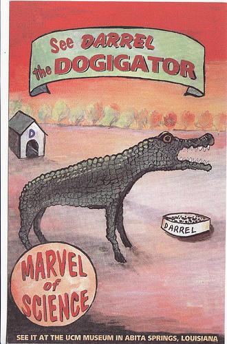 dogigator.jpg