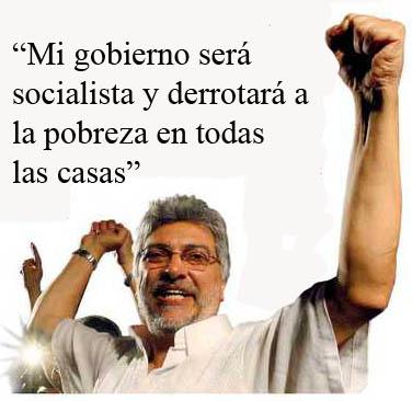 fernando_lugo.jpg