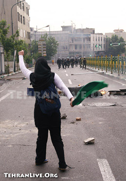 iranian_protest_election_results_26.jpg