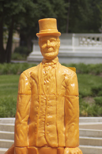 cheese-lincoln.jpg