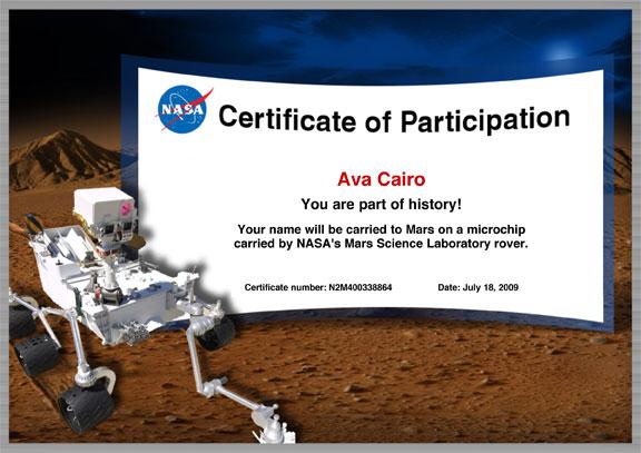 mars9-certificate.jpg