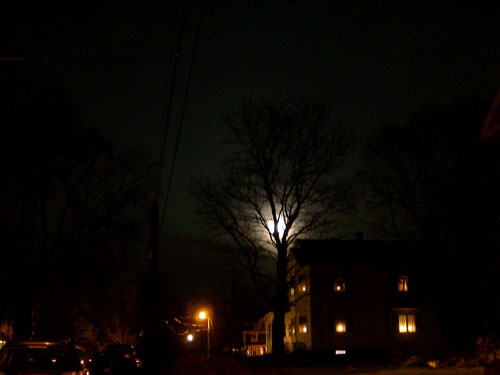 moon-haverhill09.jpg
